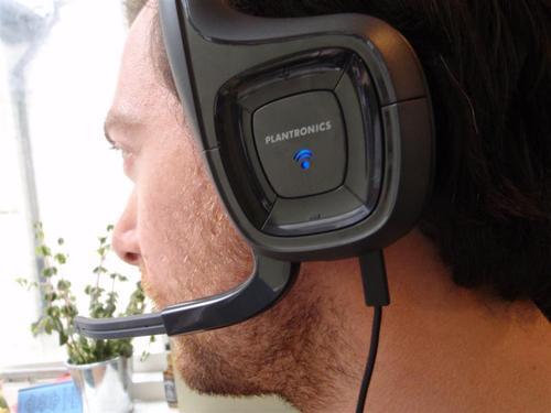 Plantronics-mic.JPG