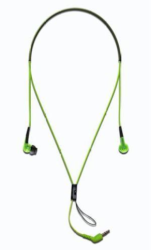 headfunk-hfe243-green.jpg