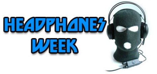 headphones-week-eds.jpg