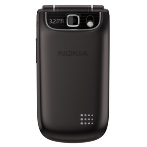 nokia3710fold_black_back.jpg