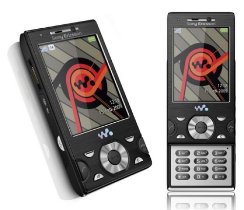 sony-ericssssson-w995fff-walkman-phone.jpg