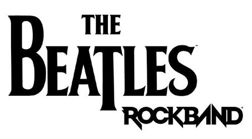 Rock-Band-Beatles.jpg