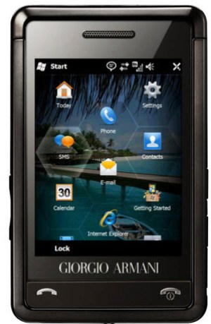 Samsung-Armani-phone.jpg