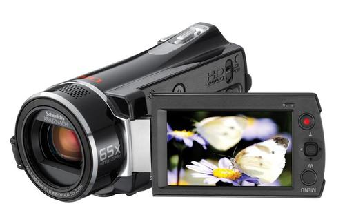 Samsung-SMX-K44-camcorder.jpg