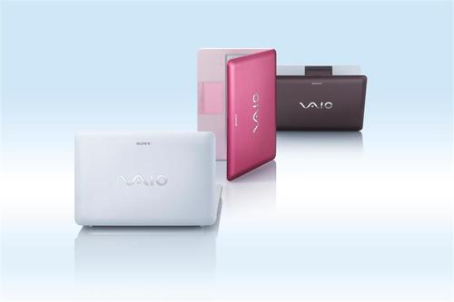 Sony-Vaio-W.jpg