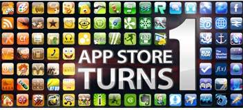 Thumbnail image for app-store-birthday.jpg
