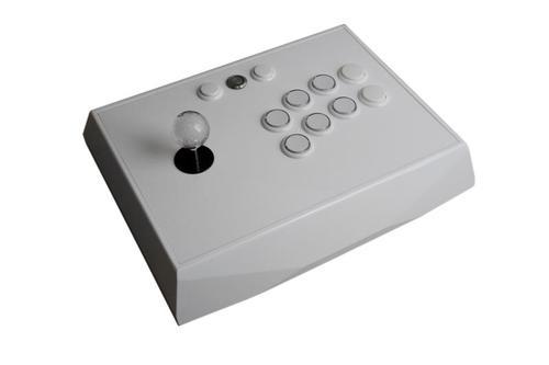 bespoke-joystick.jpg