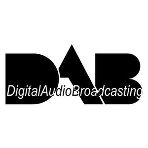 dab-logo.jpg