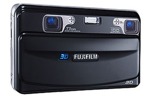 finepix-real-3d-system.jpg
