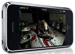 iphone-games-mobile.jpg