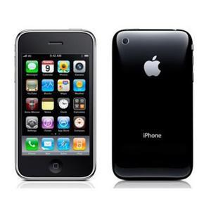 payg-iphone-3gs.jpg