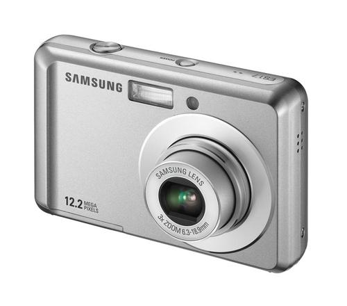 samsung-ES17-camera.jpg