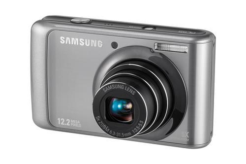 samsung-PL55-camera.JPG