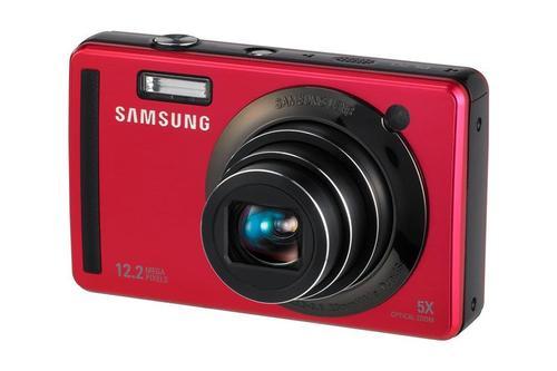 samsung-PL70-camera.jpg