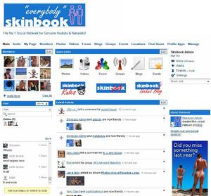 skinbook-page.jpg
