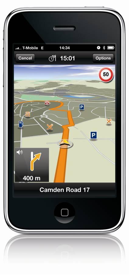 Navigon NaviMap_P_big-Montage.jpg
