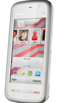 Nokia5230_red_white_right_lowres.jpg