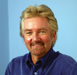 Thumbnail image for noel-edmonds.jpg