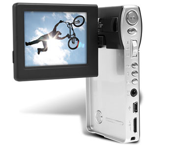 hd-ultra-slim-pocket-camcorder-_alt5.jpg