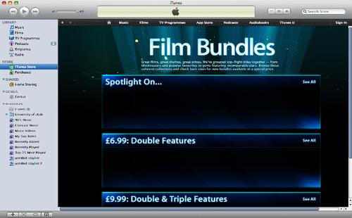 iTunes-film-bundles.jpg