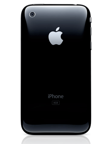 iphone back.png