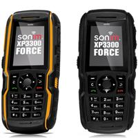 sonim-xp-3300-force-teaser.jpg