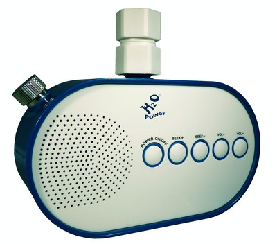 H2OT-Shower-Powered-Radio.JPG