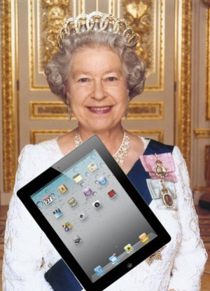 queen-ipad.jpg