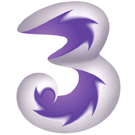 three-logo-thumb.jpg