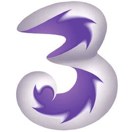three-logo-thumb.jpg