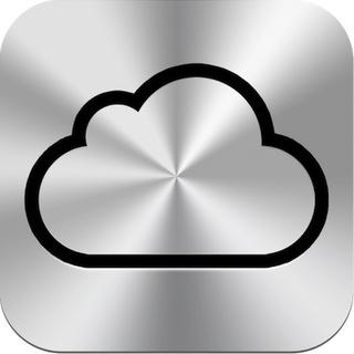 icloud-logo.jpg