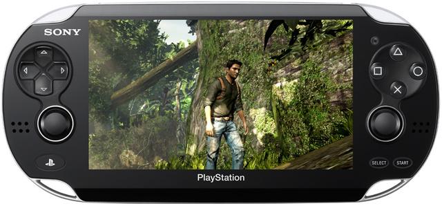 Thumbnail image for playstation-vita.jpg