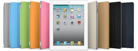 Thumbnail image for AppleiPad2.jpg