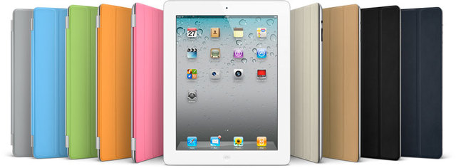 Thumbnail image for AppleiPad2.jpg