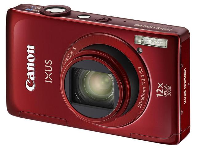 canon-ixus-1100hs.jpg