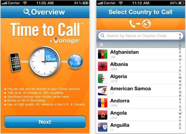 time-to-call.jpg