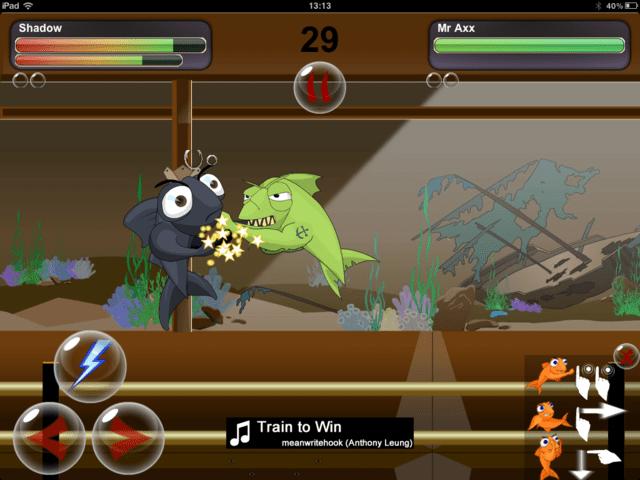 Fish-of-fury.PNG