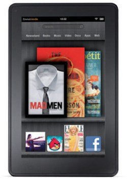 Thumbnail image for amazon-kindle-fire-tablet.jpg