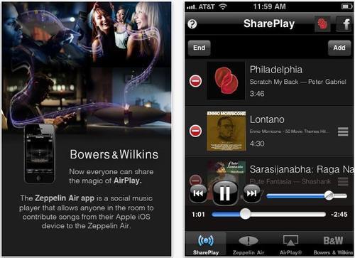 bw-app-shots.jpg
