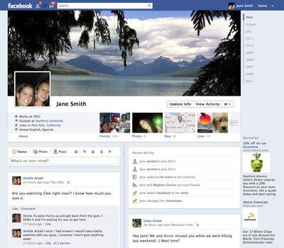 Thumbnail image for timeline-screenshot.jpg