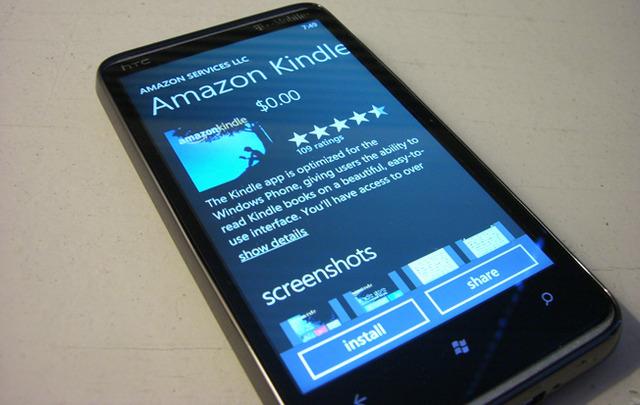 windows-phone-kindle.jpg
