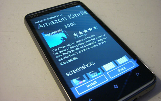 windows-phone-kindle.jpg
