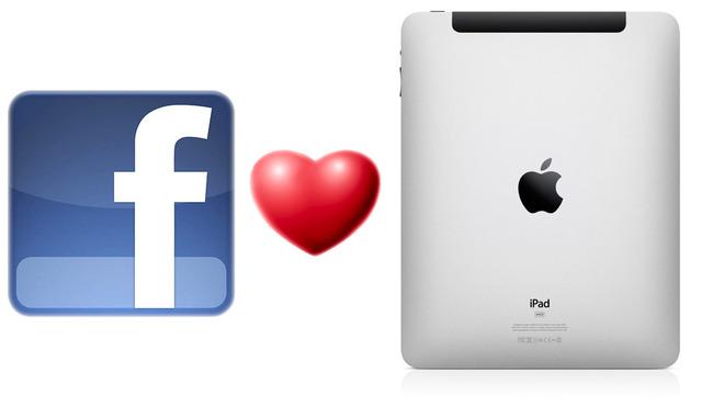 Facebook-for-iPad.jpg