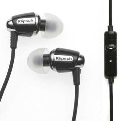 Klipsch_S4a_Android_Headphones.jpg
