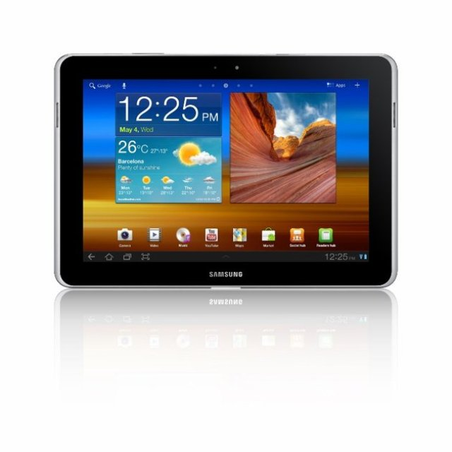 Samsung-Releasing-Modified-Galaxy-Tab-10.1N-In-Germany-To-Dodge-Injunction.jpg