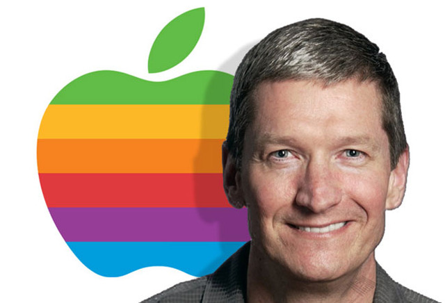 Thumbnail image for Tim-Cook-Apple.jpg
