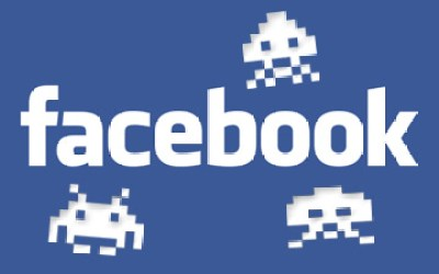 facebook_spam_.jpg