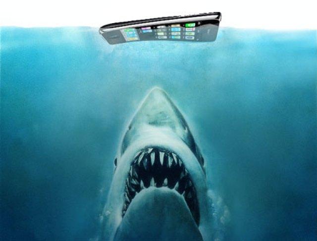 iphone-water.jpg