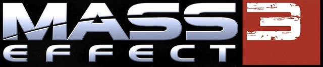 mass_effect_3.jpeg