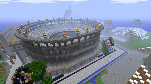 minecraft_colloseum.png